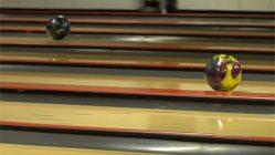 John Kranert TV - Bowling Special olympics NRW Hamm2019