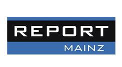 Report Mainz Logo