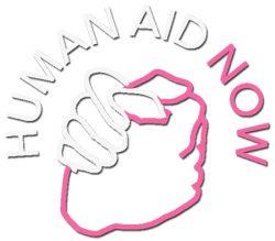 John Kranert TV - Human Aid Now