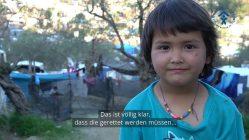 JOhn Kranert TV - Martin Haug Kinderschutzbund Dresden