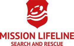 John Kranert TV - Mission Lifeline