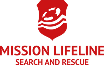 John Kranert TV - Mission Lifeline