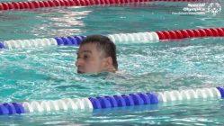 Special Olympics NRW In jedem von uns steckt ein Held