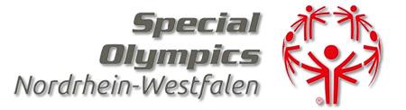 John Kranert TV - Special Olympics NRW
