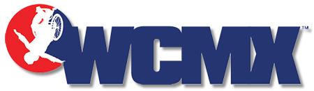 John Kranert TV - WCMX