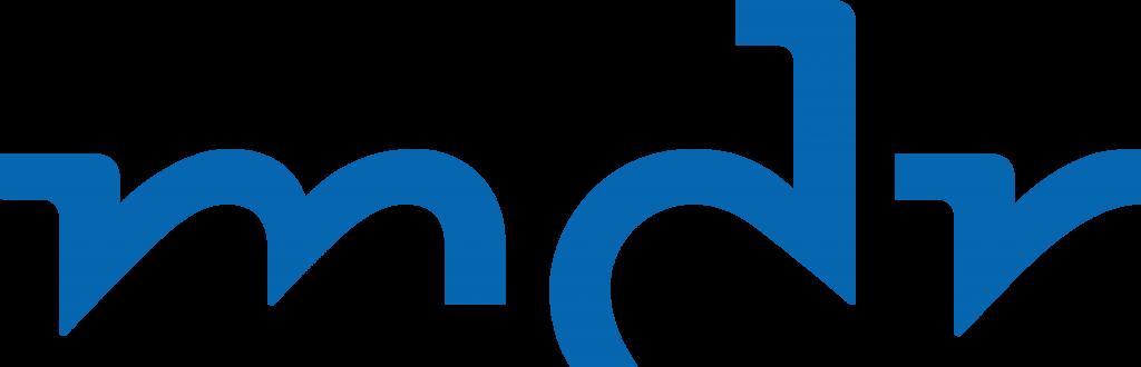 John Kranert TV - MDR-Logo