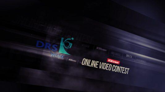 WCMXgermany video contest 2021